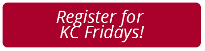 Register for KC Fridays!