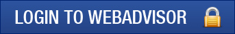 Login to WebAdvisor!