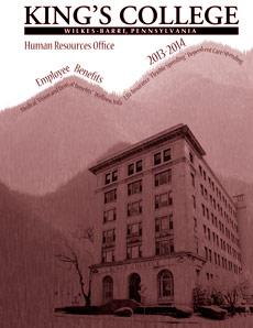 non medical home care employee handbook
