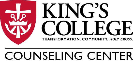 counseling center logo