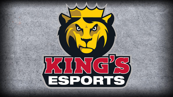 King's College Announces Addition of Esports For Fall of 2020