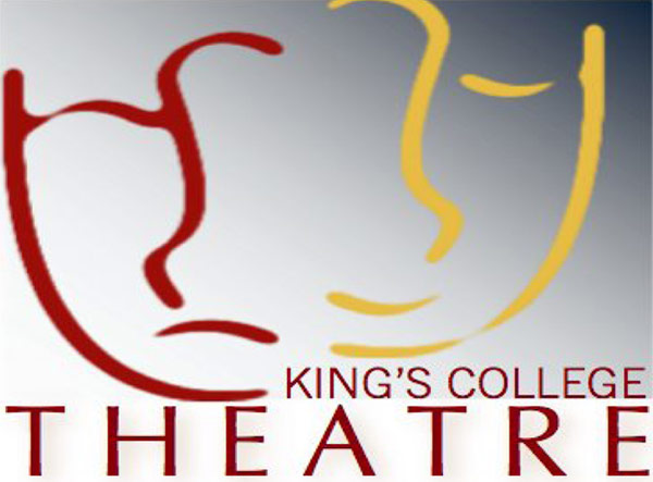 King's Theatre announces season schedule