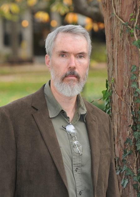 Dr. Brian Mangan