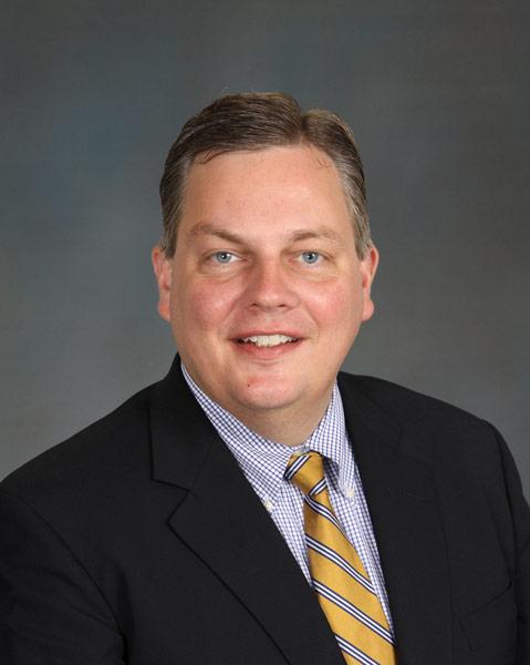 Dr. Michael Moreland