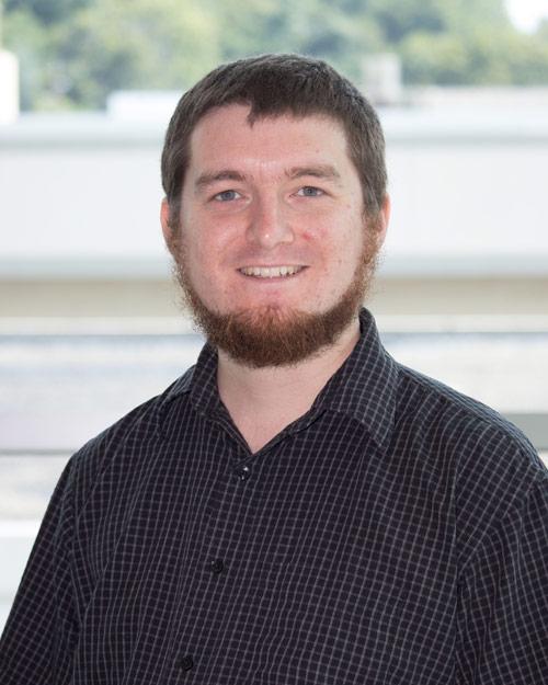 Dr. Alex Szatmary
