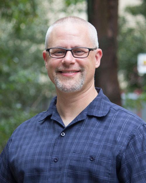 Dr. Thomas Concannon
