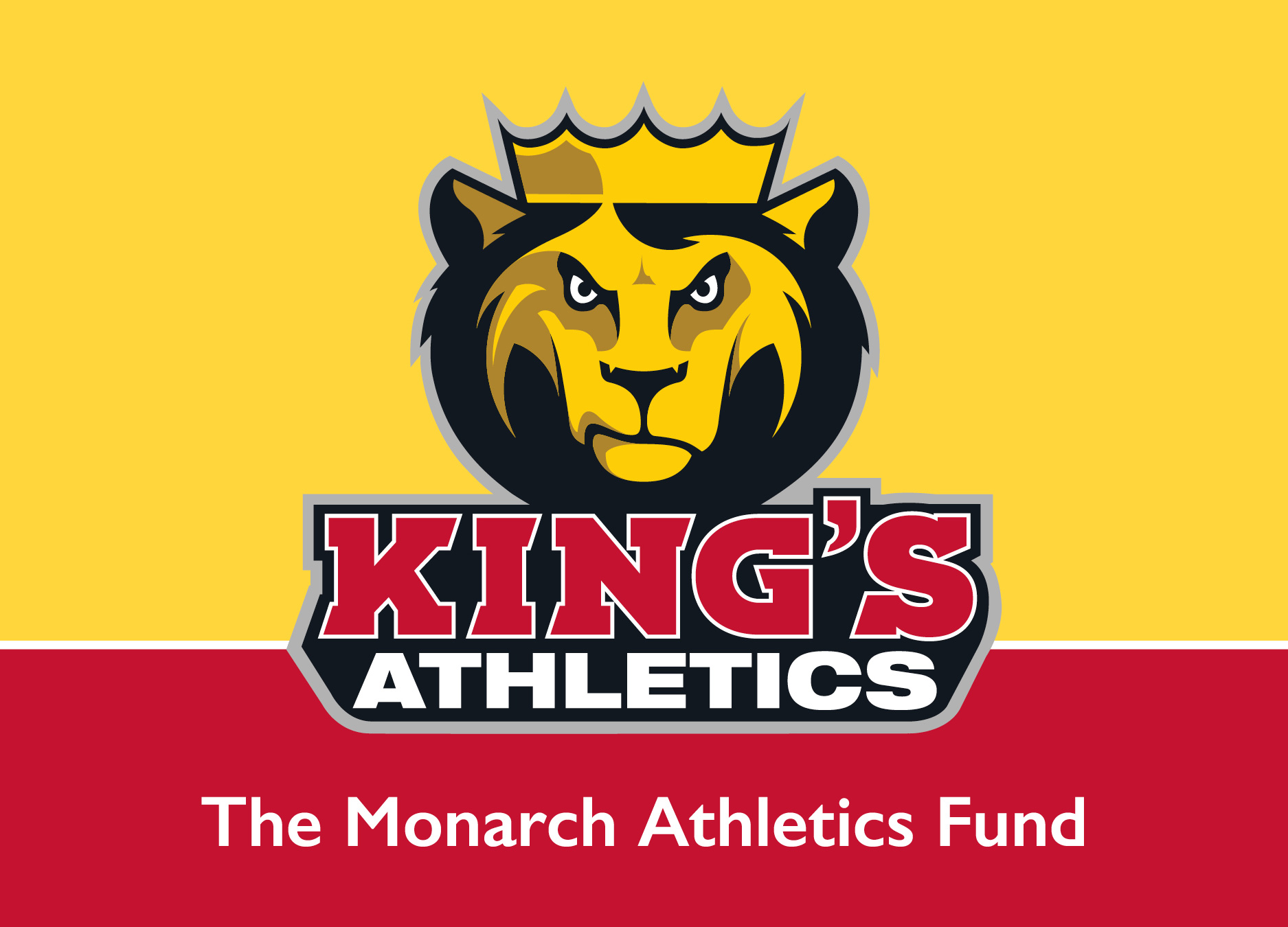 Monarch Athletic Fund
