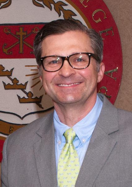 Dr. Scott Weiland
