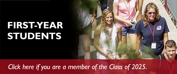 Use this image link if you are a class of 2025 student.