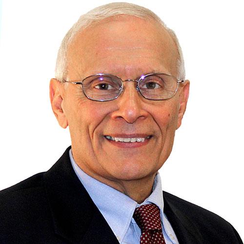Dr. Thomas Baldino