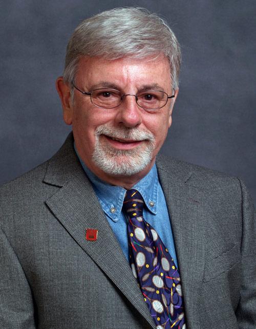 Bill Eydler