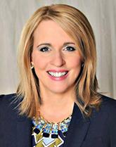 Leigh Ann Jacobson