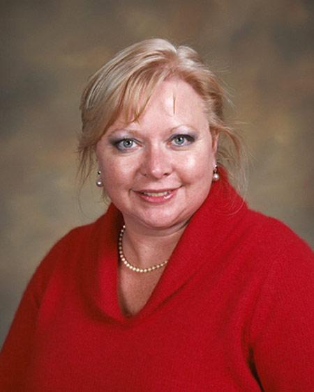 Dr. Jayne Klenner, 20 years