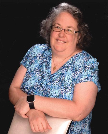 Dr. Denise Reboli