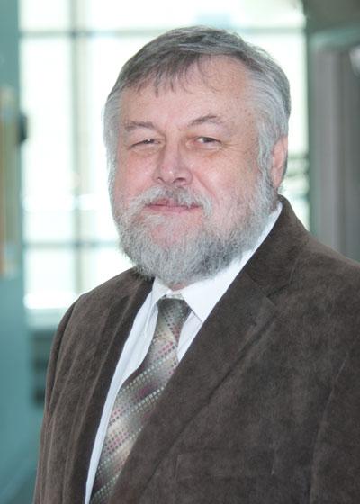 David Schappert