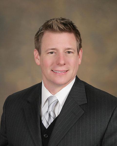 Christopher Sutzko, Ed.D.